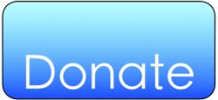 water-cures-donate button