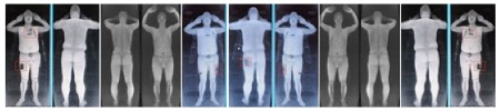 body scan pic