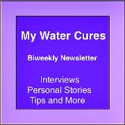Water Cures Multiple Sclerosis: Learn how water cures can help you