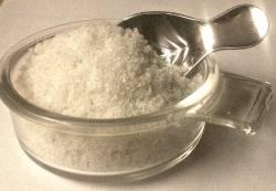 Diseases Sea Salt Cures